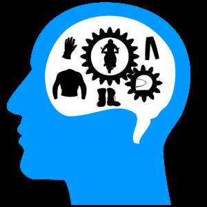 Moto Gear Knowledge Logo