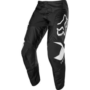 Motocross Riding Pants