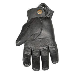 Choosing Motorcycle Gloves - Cruising Gloves