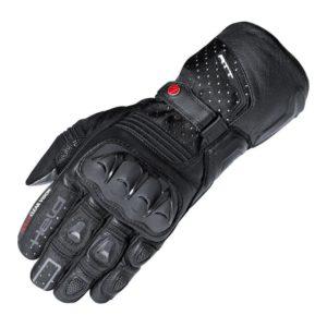 Choosing Motorcycle Gloves - Touring Gloves