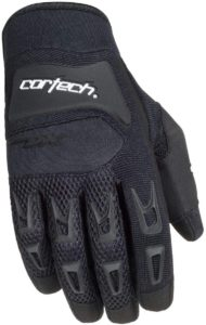 Cortech DX 3 Motorcycle Gloves