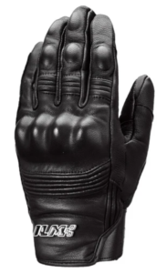ILM Goatskin Leather Gloves