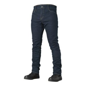 Speed and Strength Thumper Regular Fit Jeans Review