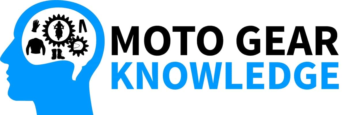 Moto Gear Knowledge