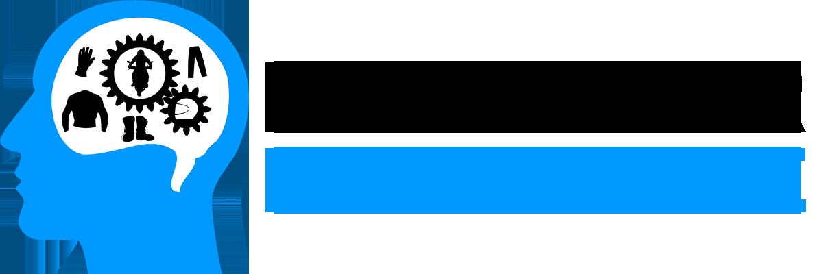 Moto Gear Knowledge