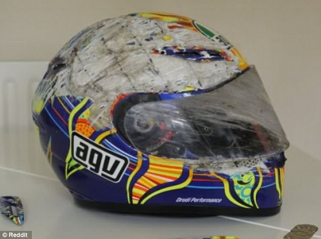 Why You Should Never Buy Motorcycle Helmets Under $100